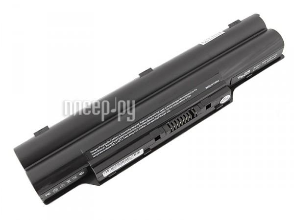 Аккумулятор TopON TOP-P1510 FPCBP101 4800mAh  Pleer.ru  2450.000