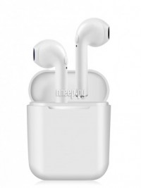 iFans ifns101 White (аналог Airpods)