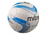 Мяч Mitre Junior Lite №5 BB 1055WKR BB 9005WKR