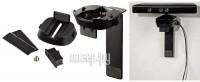 Hama 51786 - ��������� ��� Xbox 360 Kinect Black