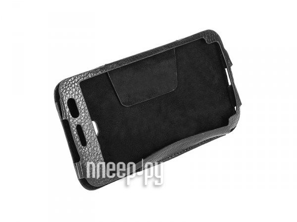 Аксессуар Чехол Samsung GT-i9220 Galaxy Note Untamo  Pleer.ru  700.000