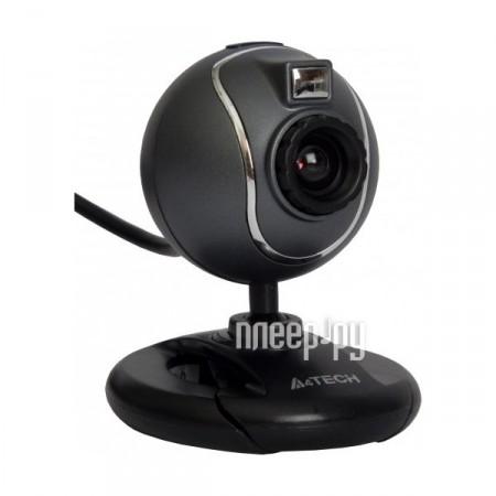 Вебкамера A4Tech PKS-750G 88296