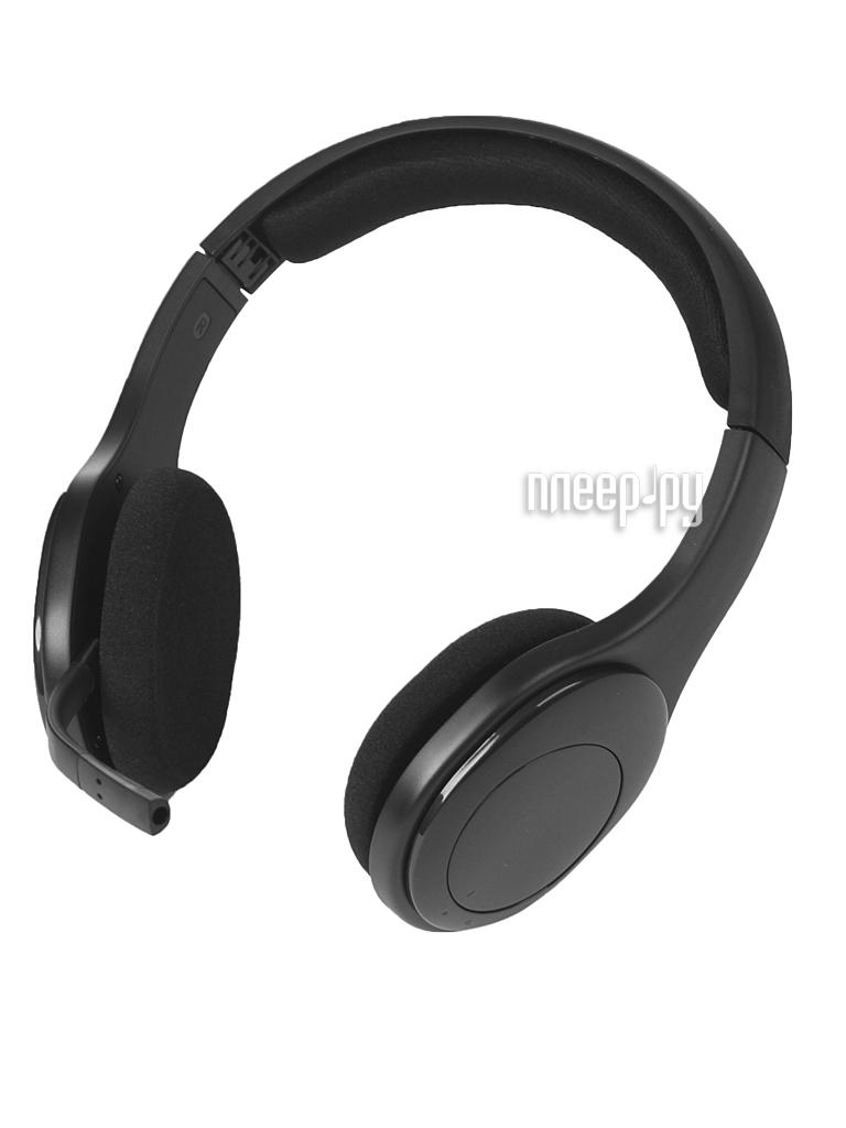 Гарнитура Logitech H800 981-000338  Pleer.ru  3588.000