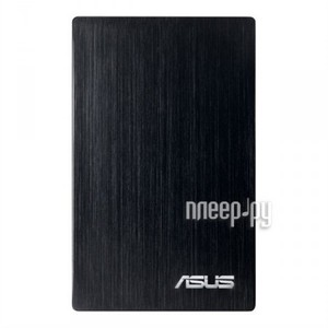 Жесткий диск ASUS AN350 1Tb 2.5 USB 3.0 Black 90-XB2Q00HD00040
