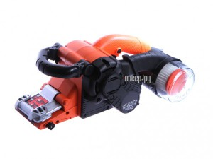 ������������ ������ Black&Decker KA88
