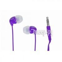 �������� Philips SHE3590 Purple