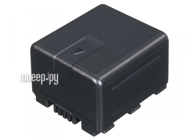 Аккумулятор AcmePower VBN-130