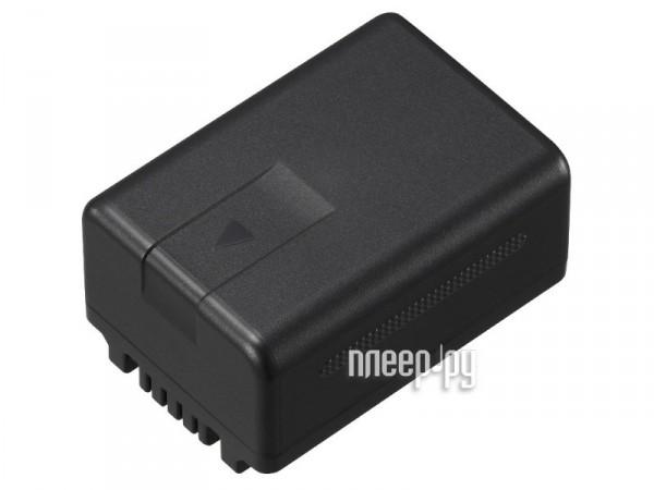 Аккумулятор AcmePower VBK-180  Pleer.ru  1289.000