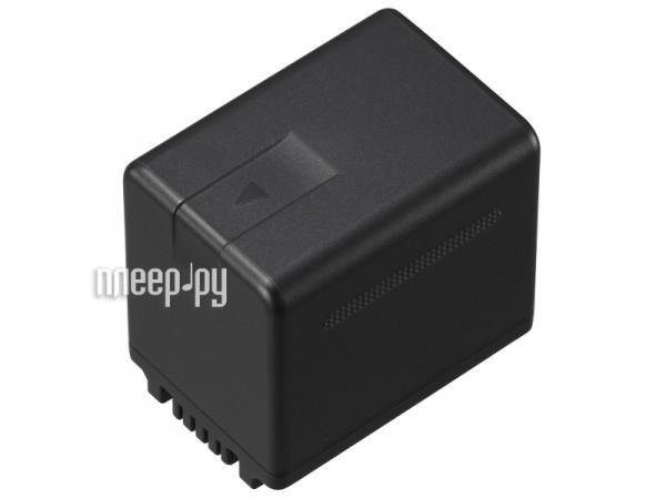 Аккумулятор AcmePower VBK-360  Pleer.ru  985.000