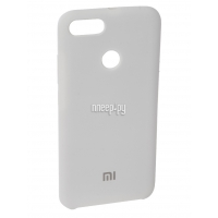 Купить Защитное стекло для Xiaomi Mi A1 5X Solomon 0.33mm 2247 по ... 7d3e2cced9f