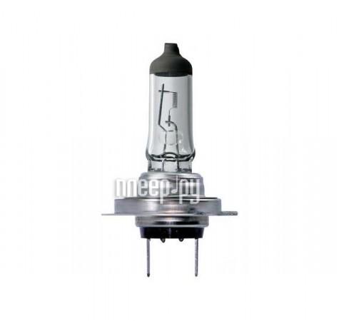 Лампа Philips Premium H7 55W +30% 12972PRB1/PRC 1  Pleer.ru  222.000