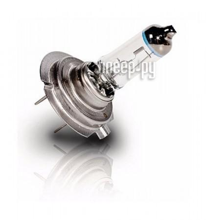 Лампа Philips Xtreme Vision H7 55W 12972XV 2шт  Pleer.ru  1300.000
