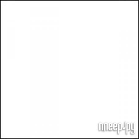 Фон Raylab RBGN-1520-WHITE  Pleer.ru  657.000