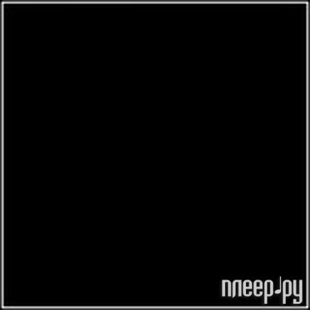 Фон Raylab RBGN-1520-BLACK  Pleer.ru  657.000