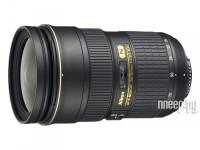Nikon Nikkor AF-S  24-70 mm F/2.8 G ED (�������� Nikon)