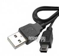 5bites USB AM-MIN 5P 1m UC5007-010