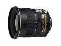 Nikon Nikkor AF-S  12-24 mm F/4 G IF-ED DX (�������� Nikon)