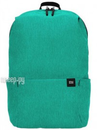 Рюкзак Xiaomi Mi Mini Backpack 10L Green