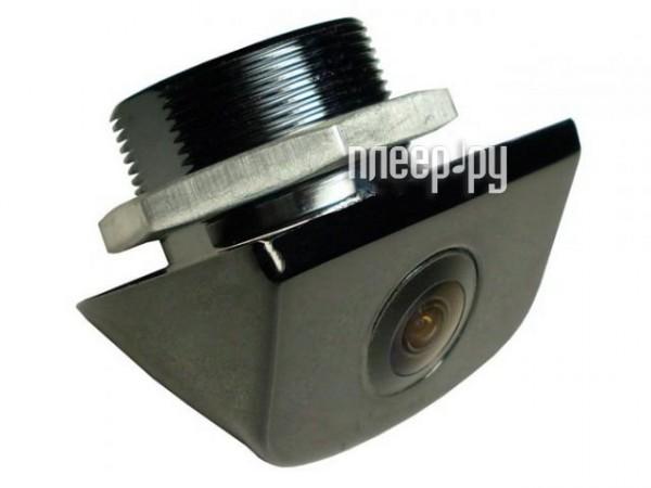 Камера заднего вида Pleervox PLV-CAM-A  Pleer.ru  2261.000