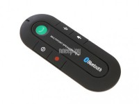 Устройство громкой связи Palmexx Bluetooth Hands Free Kit Black PX/CAR-BT-KIT