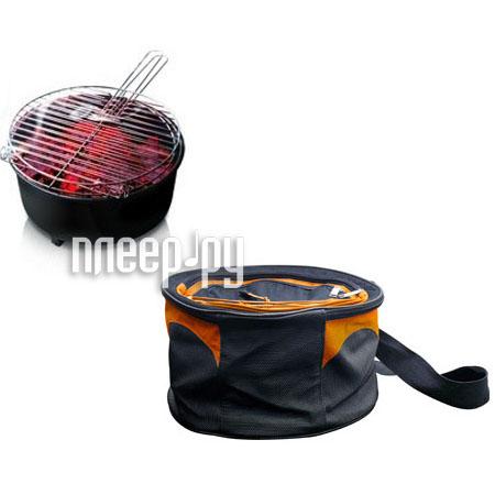 Гриль-барбекю Adrenalin Anytime BBQ  Pleer.ru  608.000