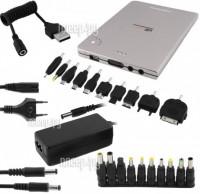 Dicom Powerbank 16000 mAh PB-16000