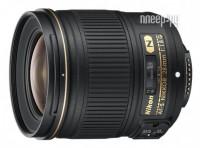 Nikon Nikkor AF-S  28 mm F/1.8 G (�������� Nikon)