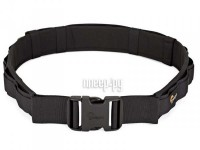 Аксессуар LowePro ProTactic Utility Belt Black LP37183-PWW