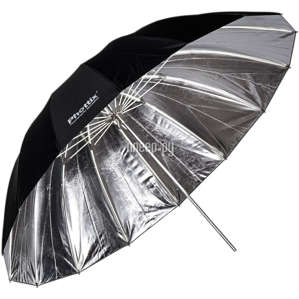 Phottix Reflector Umbrella