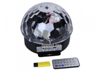 Светильник Veila Magic Ball Light MP3