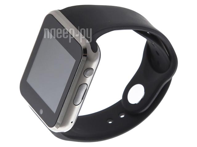 Купить Jet Phone SP1 Black по низкой цене в Москве a07be83fd78ca