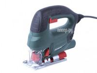 Bosch PST 800 PEL (120)