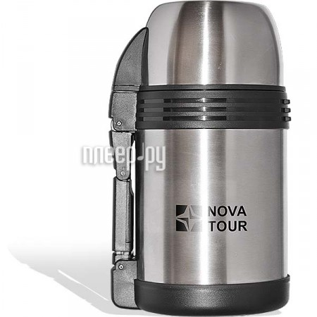 Термос Nova Tour Биг Бэн 1500 92401  Pleer.ru  929.000