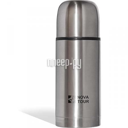 Термос Nova Tour Сильвер 500 92151  Pleer.ru  547.000