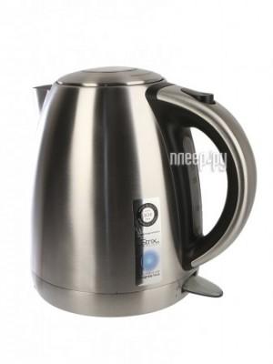 Купить Чайник Redmond RK-M113