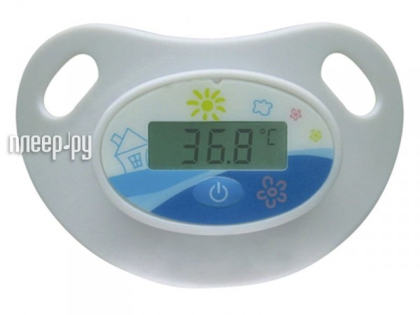 Термометр Maman FDTH-V0-5