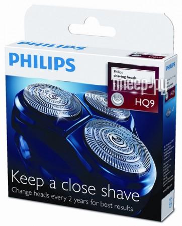 Аксессуар Philips HQ 9 / 50 - бритвенная головка