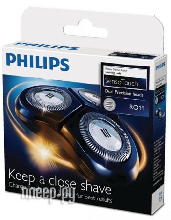 Аксессуар Philips RQ 11/50 - бритвенная головка