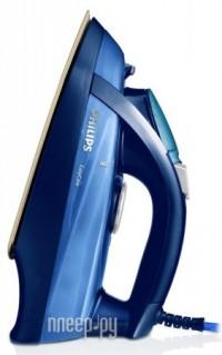 Philips GC3550/02