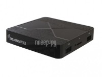 Медиаплеер Selenga A1 1Gb/8Gb Android TV Box