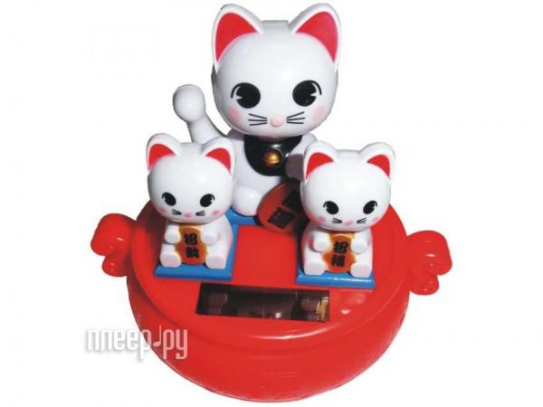 Аксессуар Flip-Flap AT-006 Три кошки  Pleer.ru  334.000