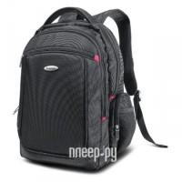 Lenovo Backpack B5650-WW