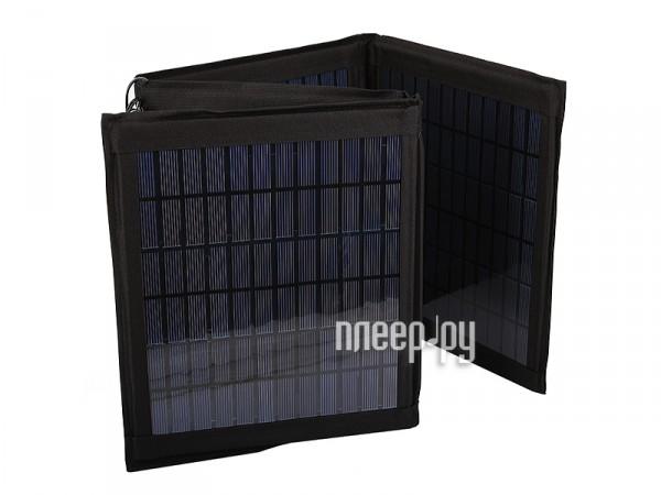 Зарядное устройство AcmePower NEW SP-24W  Pleer.ru  5950.000