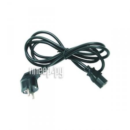 Аксессуар 5bites VDE107550 PSU-220V VDE 3x0.75mm 5m  Pleer.ru  280.000