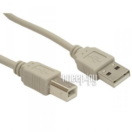 Аксессуар 5bites USB AM-BM 1.8m UC5010-018C купить