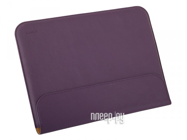 Аксессуар Чехол-подставка Prolife Mfit iPad 3 Purple  Pleer.ru  1440.000