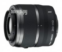 Nikon Nikkor 30-110 mm F/3.8-5.6 VR for Nikon 1 Black (�������� Nikon)