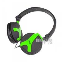 AKG K 518 LE / DT Green