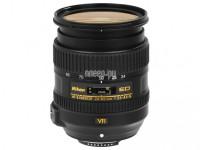 Nikon Nikkor AF-S  24-85 mm F/3.5-4.5 G ED VR (�������� Nikon)