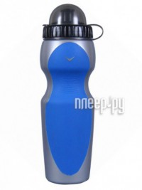 Фляга Dayluen V-9000 750ml Silver-Light-Blue